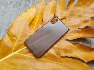 Ốp siêu mỏng BENKS iPhone